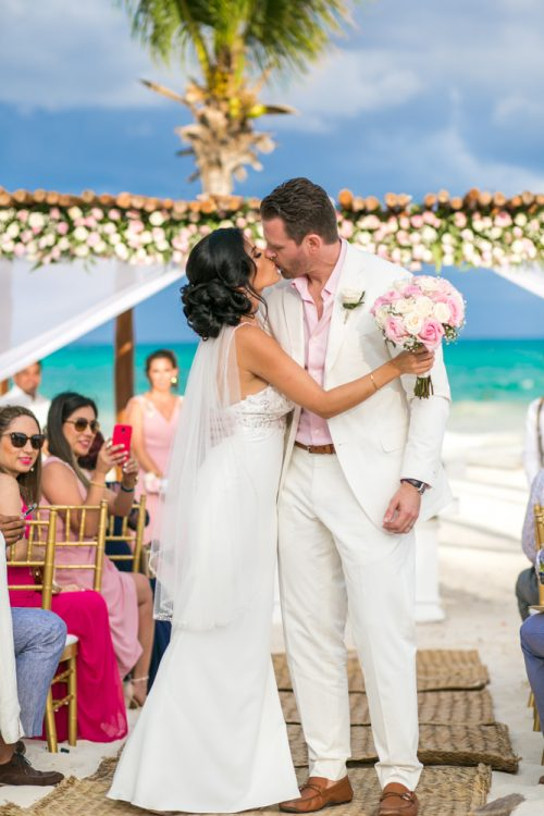 Rocio Marshall Secrets Maroma Beach Riviera Cancun Wedding 2 500x750 - Rocio & Marshall - Secrets Maroma