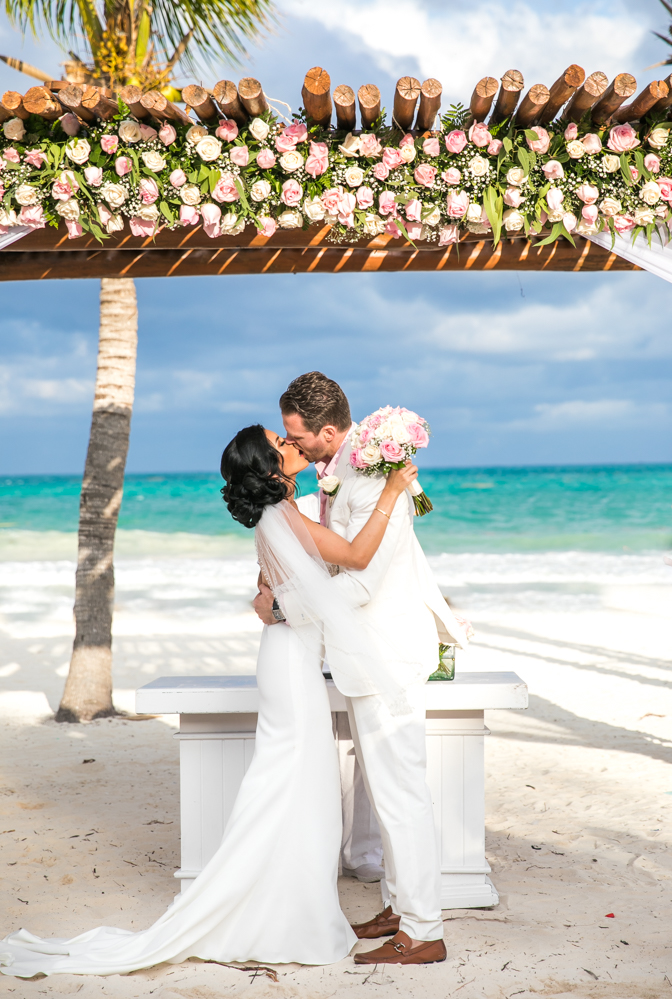 Rocio Marshall Secrets Maroma Beach Riviera Cancun Wedding 3 1 - Rocio & Marshall - Secrets Maroma