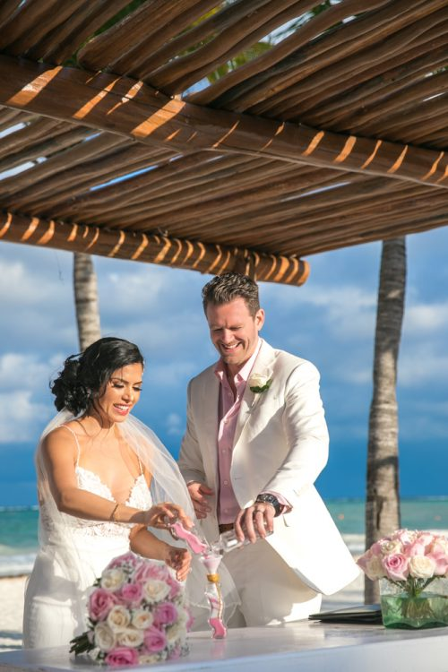 Rocio Marshall Secrets Maroma Beach Riviera Cancun Wedding 4 500x750 - Rocio & Marshall - Secrets Maroma