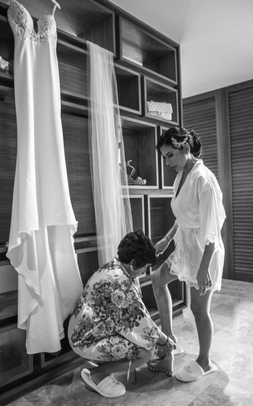 Rocio Marshall Secrets Maroma Beach Riviera Cancun Wedding 8 500x800 - Rocio & Marshall - Secrets Maroma
