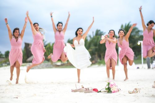 Rocio Marshall Secrets Maroma Riviera Cancun Wedding 11 500x333 - Rocio & Marshall - Secrets Maroma