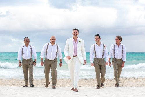 Rocio Marshall Secrets Maroma Riviera Cancun Wedding 12 500x335 - Rocio & Marshall - Secrets Maroma