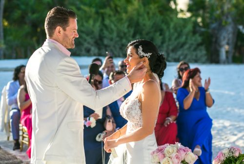 Rocio Marshall Secrets Maroma Riviera Cancun Wedding 17 500x337 - Rocio & Marshall - Secrets Maroma