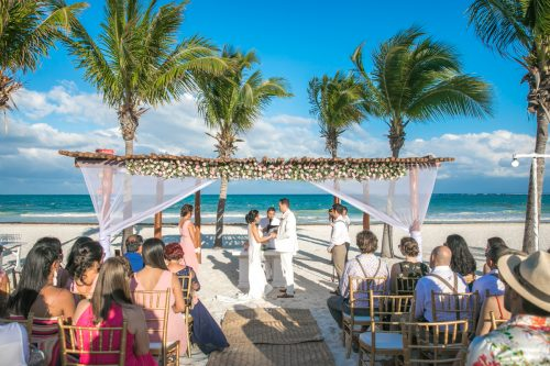Rocio Marshall Secrets Maroma Riviera Cancun Wedding 18 500x333 - Rocio & Marshall - Secrets Maroma