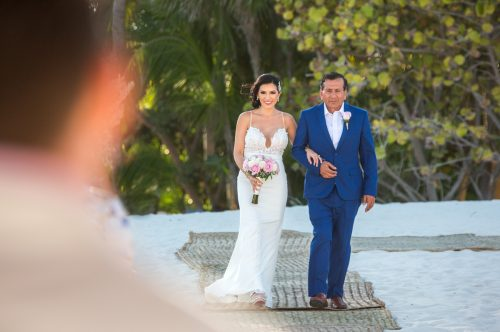 Rocio Marshall Secrets Maroma Riviera Cancun Wedding 22 500x332 - Rocio & Marshall - Secrets Maroma