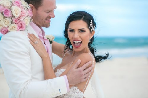Rocio Marshall Secrets Maroma Riviera Cancun Wedding 8 500x333 - Rocio & Marshall - Secrets Maroma