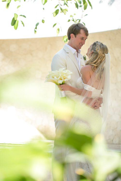 Tessa Eliot Secrets Akumal Riviera Maya Wedding 10 1 500x750 - Tessa & Eliot - Secrets Akumal