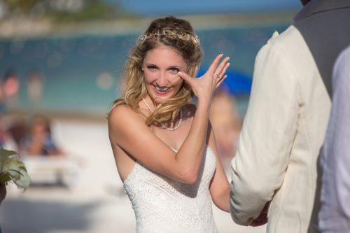Tessa Eliot Secrets Akumal Riviera Maya Wedding 15 500x333 - Tessa & Eliot - Secrets Akumal
