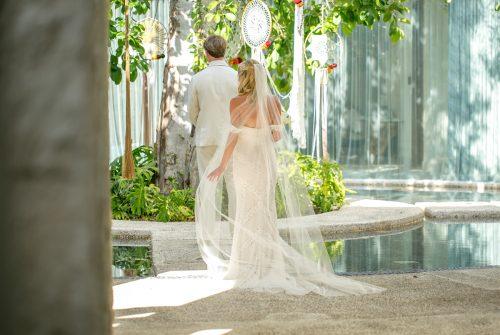 Tessa Eliot Secrets Akumal Riviera Maya. Wedding 18 500x335 - Tessa & Eliot - Secrets Akumal