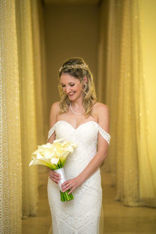 Tessa Eliot Secrets Akumal Riviera Maya. Wedding 20 500x746 - Tessa & Eliot - Secrets Akumal