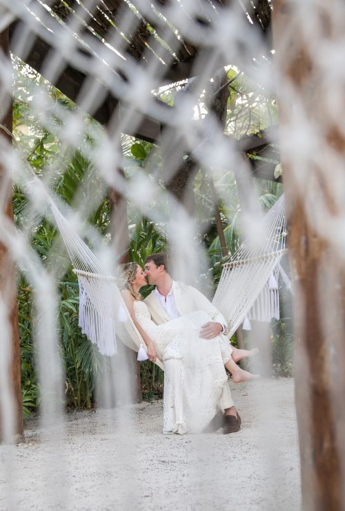 Tessa Eliot Secrets Akumal Riviera Maya. Wedding 4 500x741 - Tessa & Eliot - Secrets Akumal