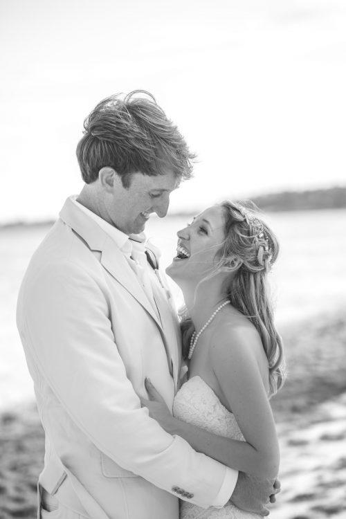 Tessa Eliot Secrets Akumal Riviera Maya. Wedding 7 500x750 - Tessa & Eliot - Secrets Akumal