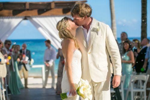 Tessa Eliot Secrets Akumal Riviera Maya. Wedding 9 500x333 - Tessa & Eliot - Secrets Akumal