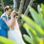 Taylor Frederick Now Sapphire Riviera Cancun Wedding 7 1 150x150 - Kayla & John - La Buena Vida Beach Club