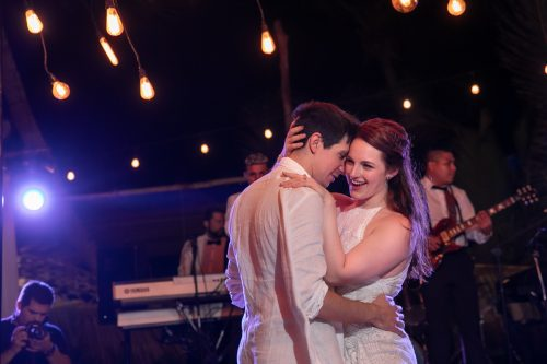 Alex Dylan Akiin Beach Club Tulum Wedding 500x333 - Alex & Dylan - Ak'iin Beach Club