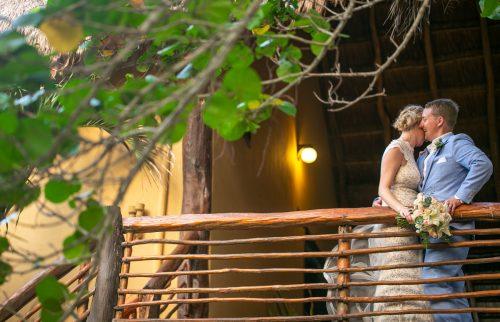 Nicole Josh Hip Hotel Tulum Wedding 3 1 500x322 - Nicole & Josh - Hip Hotel Tulum