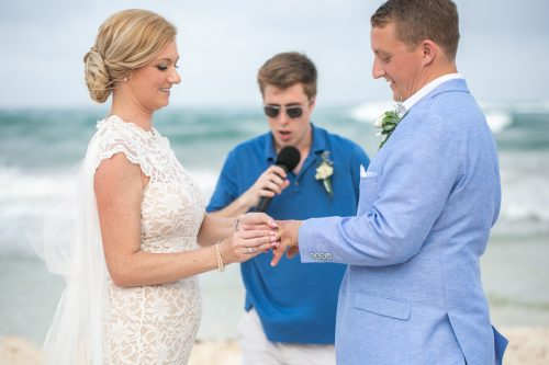 Nicole Josh Hip Hotel Tulum Wedding 7 1 500x333 - Nicole & Josh - Hip Hotel Tulum
