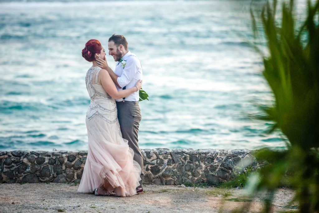 Brittan Colman Akumal Wedding 4 1024x683 - 5 Little Known Things About Riviera Maya Wedding Resorts (Check Before you Book!)