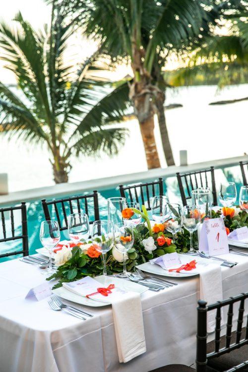 Shaleen Adam Hacienda Del Mar Puerto Aventuras Wedding 500x750 - Shaleen & Adam - Hacienda del Mar