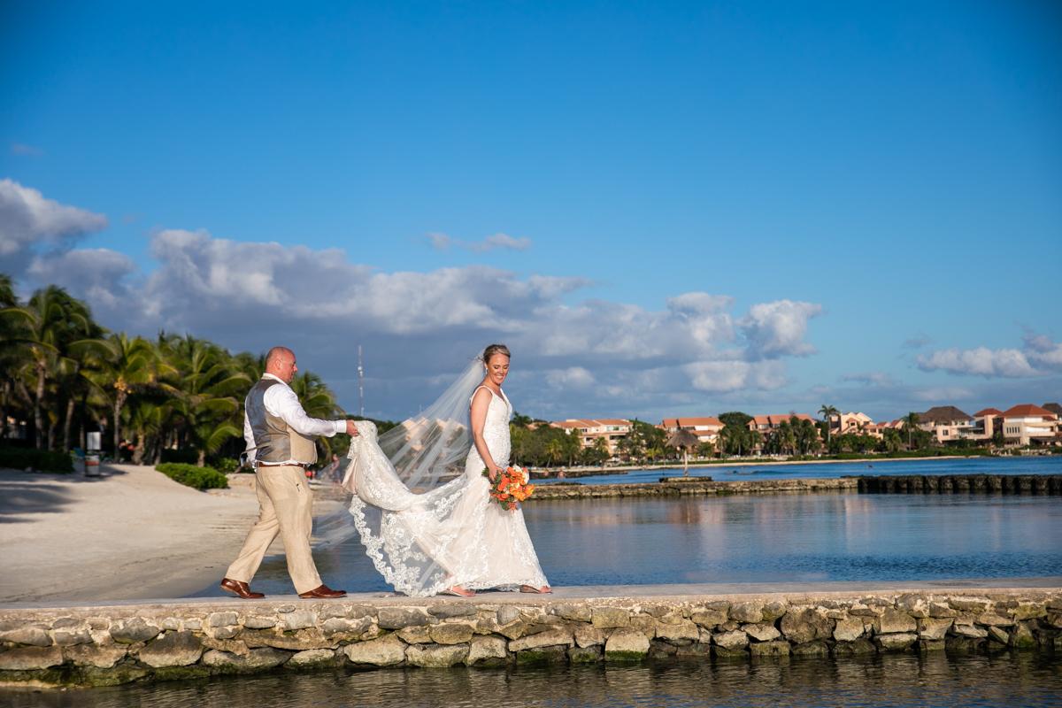 Shaleen Adam Hacienda Del Mar Puerto Aventuras Wedding 10 1 - Shaleen & Adam - Hacienda del Mar