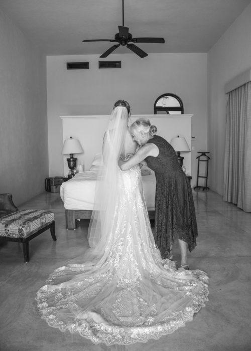 Shaleen Adam Hacienda Del Mar Puerto Aventuras Wedding 10 500x700 - Shaleen & Adam - Hacienda del Mar