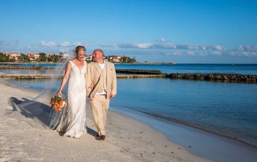 Shaleen Adam Hacienda Del Mar Puerto Aventuras Wedding 11 1 500x315 - Shaleen & Adam - Hacienda del Mar