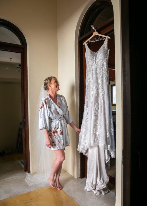 Shaleen Adam Hacienda Del Mar Puerto Aventuras Wedding 11 500x700 - Shaleen & Adam - Hacienda del Mar
