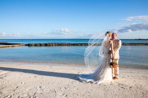 Shaleen Adam Hacienda Del Mar Puerto Aventuras Wedding 12 500x333 - Shaleen & Adam - Hacienda del Mar
