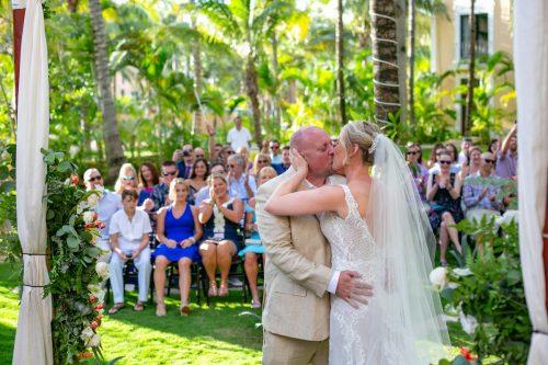 Shaleen Adam Hacienda Del Mar Puerto Aventuras Wedding 13 500x333 - Shaleen & Adam - Hacienda del Mar