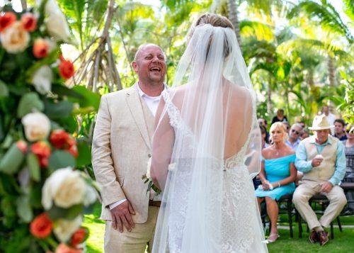 Shaleen Adam Hacienda Del Mar Puerto Aventuras Wedding 16 500x357 - Shaleen & Adam - Hacienda del Mar