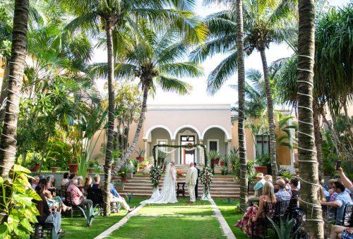 Shaleen Adam Hacienda Del Mar Puerto Aventuras Wedding 18 500x339 - Shaleen & Adam - Hacienda del Mar