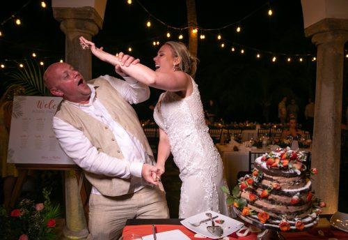 Shaleen Adam Hacienda Del Mar Puerto Aventuras Wedding 3 1 500x344 - Shaleen & Adam - Hacienda del Mar