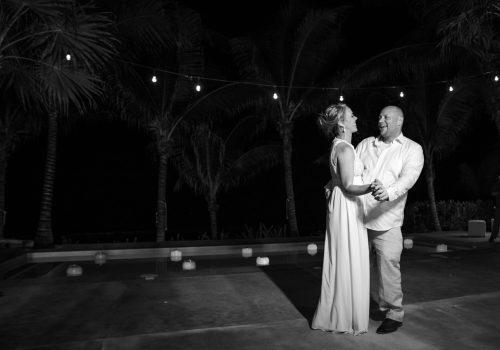 Shaleen Adam Hacienda Del Mar Puerto Aventuras Wedding 500x350 - Shaleen & Adam - Hacienda del Mar