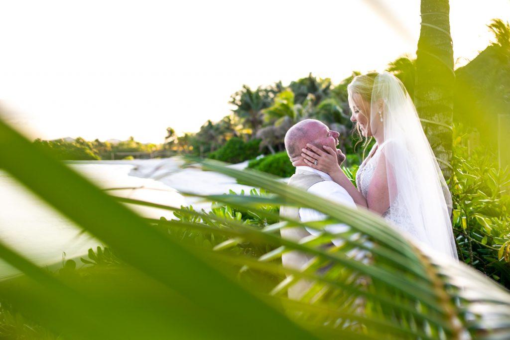 Shaleen Adam Hacienda Del Mar Puerto Aventuras Wedding 6 1 1024x683 - Destination Weddings and Photoshoots: Our Coronavirus Strategy
