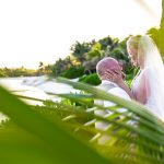 Shaleen Adam Hacienda Del Mar Puerto Aventuras Wedding 6 1 150x150 - Vanessa & Chris - Ak'iin Beach Tulum