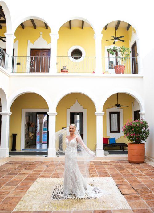 Shaleen Adam Hacienda Del Mar Puerto Aventuras Wedding 7 500x690 - Shaleen & Adam - Hacienda del Mar