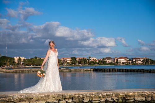 Shaleen Adam Hacienda Del Mar Puerto Aventuras Wedding 9 1 500x333 - Shaleen & Adam - Hacienda del Mar