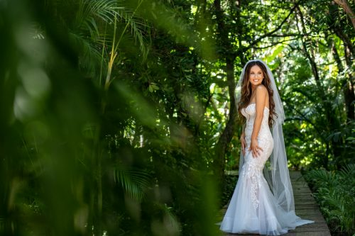 Vanessa Chris Akiin Beach Club Tulum Wedding 21 500x333 - Vanessa & Chris - Ak'iin Beach Tulum