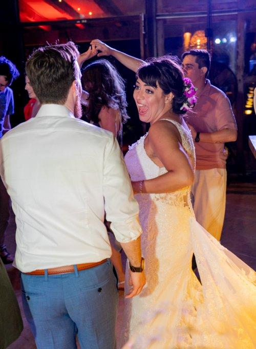 Ginnie Reaves Mia Beach Club Tulum Wedding 1 500x680 - Ginnie & Reaves - Mia Beach Club