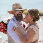 Shelli Kevin El Dorado Royale Cancun Wedding 5 1 150x150 - Lauren & Zachary - Valentin Imperial Maya