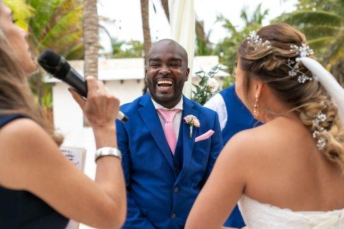 Trang Patrick Blue Venado Beach Wedding 13 500x333 - Trang & Patrick - Blue Venado