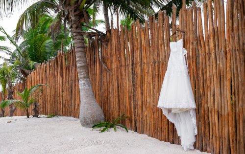 Trang Patrick Blue Venado Beach Wedding 17 500x315 - Trang & Patrick - Blue Venado