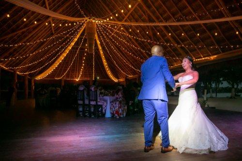 Trang Patrick Blue Venado Beach Wedding 2 500x333 - Trang & Patrick - Blue Venado