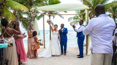 Trang Patrick Blue Venado Beach Wedding 6 500x277 - Trang & Patrick - Blue Venado