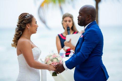 Trang Patrick Blue Venado Beach Wedding 8 500x333 - Trang & Patrick - Blue Venado