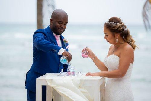 Trang Patrick Blue Venado Beach Wedding 9 1 500x333 - Trang & Patrick - Blue Venado