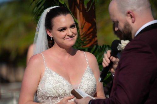 Jenn Colin Dreams Tulum Wedding 25 500x333 - Jennifer & Colin - Dreams Tulum