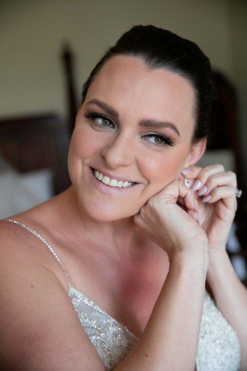 Jenn Colin Dreams Tulum Wedding 30 1 500x750 - Jennifer & Colin - Dreams Tulum