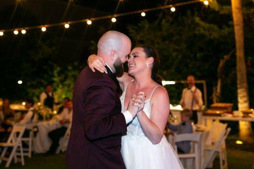 Jenn Colin Dreams Tulum Wedding 4 500x333 - Jennifer & Colin - Dreams Tulum