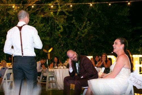 Jenn Colin Dreams Tulum Wedding 5 500x333 - Jennifer & Colin - Dreams Tulum